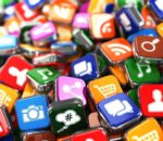 South Africa's app developers have upped their game
