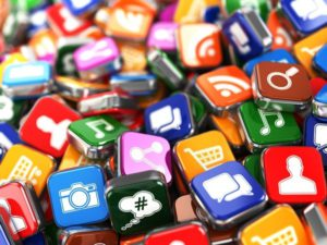 Apps for business