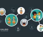 Kalido-App-Image
