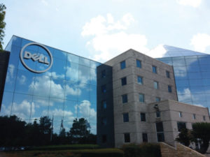 Dell EMC launches new machine and deep learning solutions