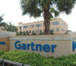 Top six security and risk management trends according to Gartner