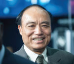 ITU Member States re-elect Houlin Zhao as ITU Secretary-General