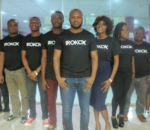 The IrokoX team will provide a suite of services, including but not limited to; content production & promotion, programming and branded sponsorship campaigns