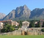 African First: UCT Offers Fintech Degree
