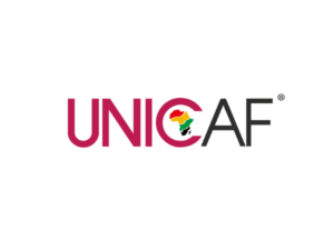 UNICAF is set to build a network of campuses – the first in the 'Warm Heart of Africa' – Malawi