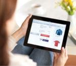 What makes Magento 2 a perfect e-Commerce platform?