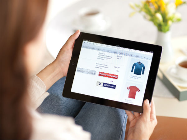 Cross-Border e-Commerce presents new business opportunities