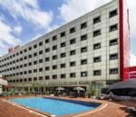 ibis-lagos-ikeja-photos-exterior-hotel-v2