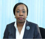 Funke Opeke, Chief Executive Officer of MainOne.