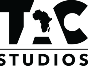 TAC will will officially launch TAC Studios, a production arm of the cable channel, at DISCOP 2016 in Johannesburg.