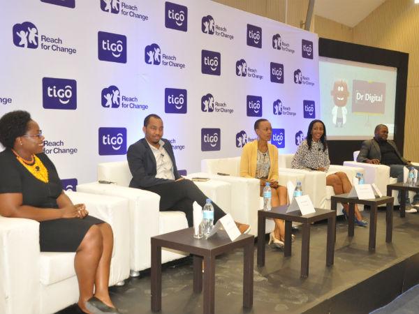 IT News Africa : Tanzania: Tigo launches Digital Award