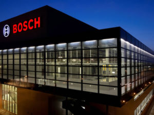 Internet of Things and Industry 4.0: Software AG enters innovation partnership with Bosch—both companies plan joint sales activities.  (image source: http://www.latestwalkins.in/2016/02/bosch-immediate-openings-for.html)