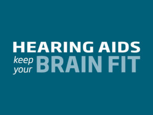 The latest innovations in hearing technology are helping to give the brain what it needs to hear.