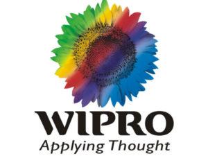Wipro's Open Banking API platform accelerates banks' journey towards the establishment of an API-enabled value ecosystem.