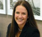 Yolande Steyn, Head of Innovation at FNB.