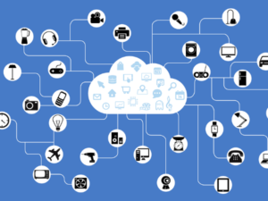 SqwidNet forges ahead with national IoT deployment plan (image source: pixabay.com)