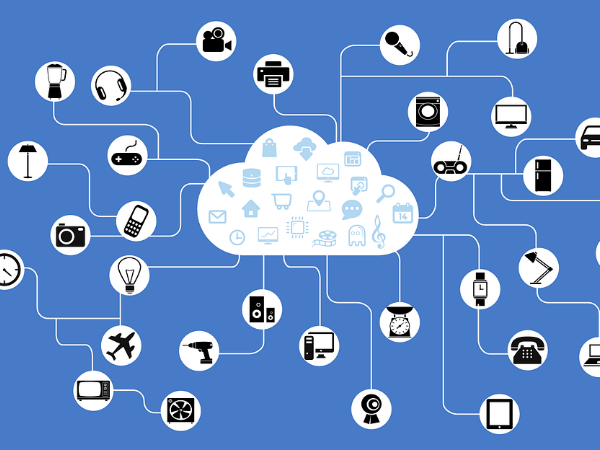 Microsoft aims to secure Internet of Things devices with its new Azure Sphere solution.