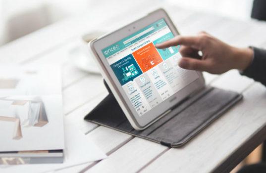 AI to help retailers navigate the 2018 shopping season