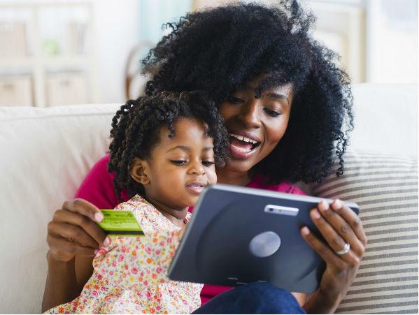 PayU, Nigeria, Subscription, recurring bills, Fintech
