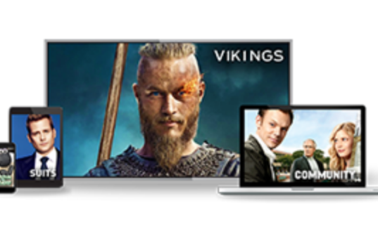 ShowMax is now available on an even wider range of smart TVs as well as smartphones, tablets, web browsers, Apple TV.