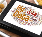 Big data is becoming ever more important for decision-makers.