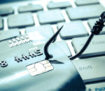 How to keep yourself safe when banking online. (Image source: Business Advice UK)