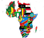 Africa's 15 Best Countries for Business