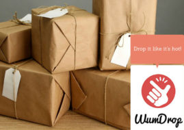 South Africa: Makro buys last mile delivery startup WumDrop