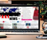 Manifexto the Angolan startup aiming to stop fake news