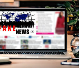 Fake news continues to be a problem around the world and its implications can not be underestimated.