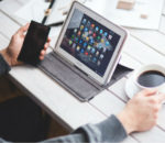 Using technology to augment the human experience in business process outsourcing