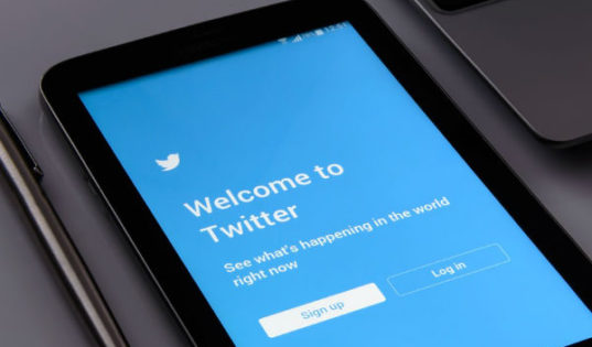 6 African Tech Influencers to follow on twitter.