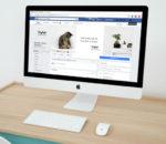 web-design-facebookoffSite