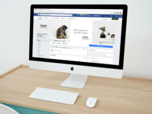 web-design-facebookoffSite
