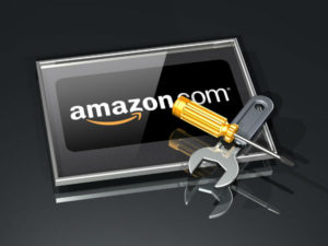 Amazon announces the launch of business communication services, Amazon Chime.