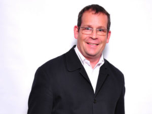 Eckart Zollner, Head of Business Development at New Telco SA.