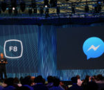 Facebook to make 6 changes to Messenger in 2018