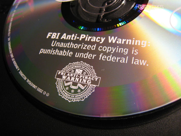 IT News Africa : Google and Microsoft to shoot down Piracy
