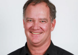 Kevin Norton, Director Mobility Solutions Southern Africa at Westcon-Comstor Southern Africa.