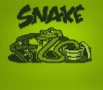 A revamped version of Snake will also be pre-installed on the new Nokia 3310.