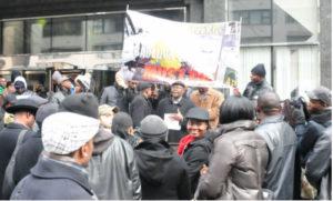 OccupyNigeria_NYC_01