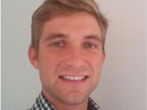 Michael Bowren, CEO and co-founder of Fincheck.co.za (Source: Moneyweb)