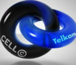 Telkom are said to be considering a $1billion bid for Cell C. (Image Source: Events Burg)