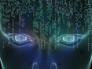 The future of coaching in a world of Artificial Intelligence