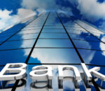 Competition Commission prosecutes SA banks for collusion.