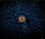 Emerging markets embrace Bitcoin, research reveals