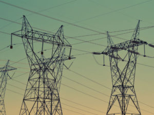 Botswana Power Corporation signs contract with GE Power to further digital transformation