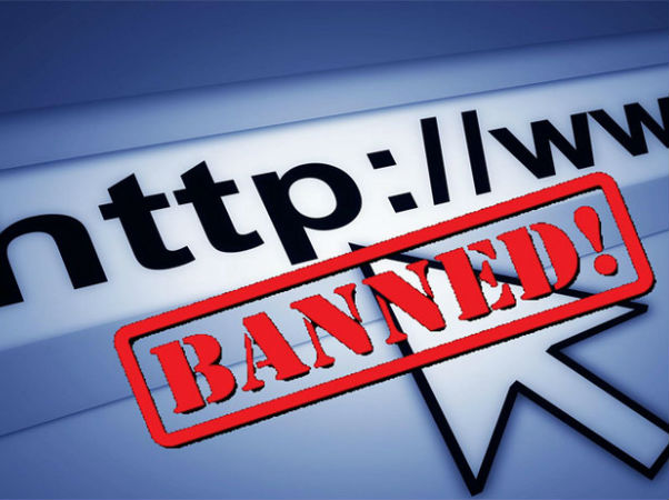 Parts of Cameroon have been subjected to an Internet blackout that is now entering its 5th week.