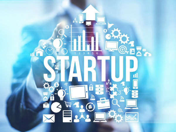 Venture Incubation Programme opens applications for 2018