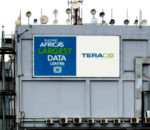 Teraco raises R1.2 billion in debt funding for further investment into South African data centres.